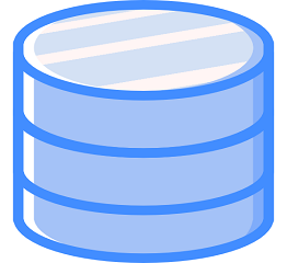 Database icon made by Smashicons from www.flaticon.com