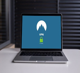Stefan Coders VPN képe a Pixabay-en.
